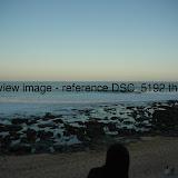 DSC_5192.thumb.jpg