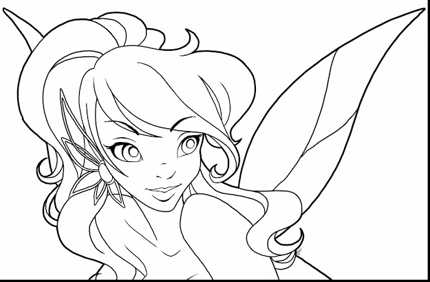 Terrific Fairy Coloring Pages With Beautiful Coloring Pages And Beautiful  Coloring Pages To Print