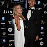 OIC - ENTSIMAGES.COM - Lady Nadia Essex and Dr Vincent Wong at the  Miss GB South East pageant at DSTRKT London 18th July 2015 Photo Mobis Photos/OIC 0203 174 1069