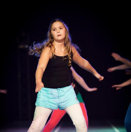 Han Balk Agios Dance-in 2014-0286.jpg