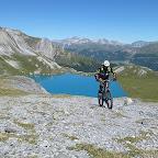Piz Umbrail jagdhof.bike (22).JPG