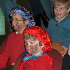 St.Klaasfeest 02-12-2005 (30).JPG