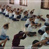 World Yoga Day (24).jpg
