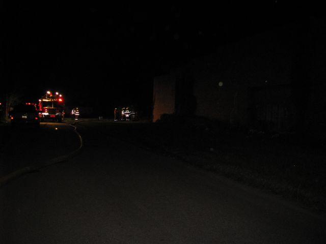 Mutual Aid-Lake City TSR 040.jpg
