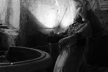 catacombe-di-campagna-9