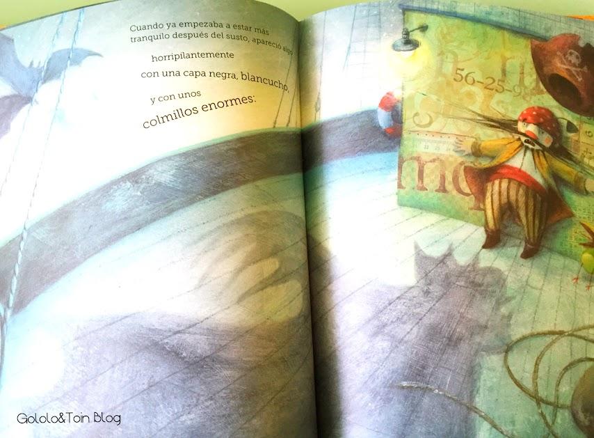 miedos-album-ilustrado-niños-literatura-infantil-capitan-cacurcias-nubeocho