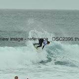 _DSC2396.thumb.jpg