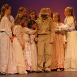 2012PiratesofPenzance - IMG_0690.JPG