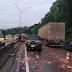 Dois homens de Riacho de Santana morrem em acidente de trânsito na grande São Paulo