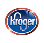 kroger Frys and Kroger $25 Giveaway and Sales Promotion