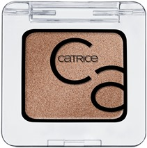 Catrice Art Couleurs Eyeshadow Shimmer Metallic 070 Ashton Copper