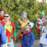 2015 carnaval - Optocht%2BOlland%2B2015%2B221.JPG