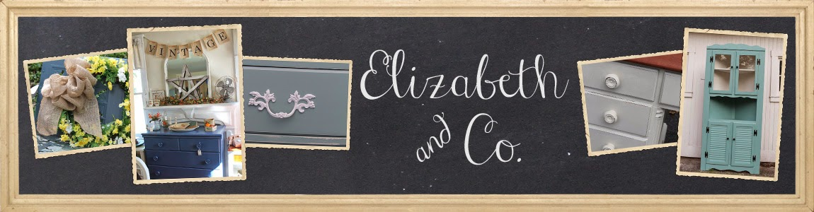 Elizabeth & Co.