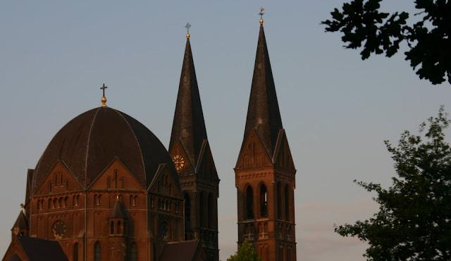 Marche Kennedy (80km) de Someren (NL): 7-8 juillet 2012 IMG_5455