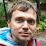 Krzysztof Ostrowski's profile photo