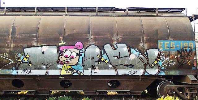 mors-056 (3)