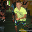 Kunda noortemaleva suvi 2014 www.kundalinnaklubi.ee 1.jpg