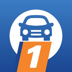 auto1 trade in app