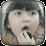 Budhi Setiawan's profile photo