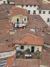 Photo: érdekes tetőterek (afféle mosókonyhák)