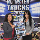 PressConferenceMonsterTruck2012