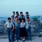 1984_06-21 PilavGünü.jpg