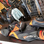 east-side-re-rides-dainese-race-suit-05-web.jpg