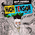[new album] Bella Shmurda - High Tension EP