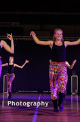 Han Balk Dance by Fernanda-0738.jpg