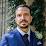Carlos Filipe Lombizani De Bernardis's profile photo