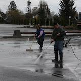 2011 Cleanup-Shakedown - IMG_7241.JPG