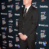 OIC - ENTSIMAGES.COM - Danny Murphy at the  the BT Sport Industry Awards at Battersea Evolution, Battersea Park  in London 30th April 2015  Photo Mobis Photos/OIC 0203 174 1069