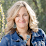 Diane Meehl's profile photo