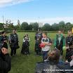 Kunda noortemaleva suvi 2014 www.kundalinnaklubi.ee 58.jpg