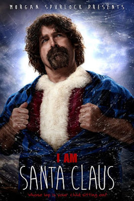 I Am Santa Claus (2014) BluRay 720p HD Watch Online, Download Full Movie For Free