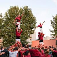 Actuació Festa Major dAlcarràs 30-08-2015 - 2015_08_30-Actuacio%CC%81 Festa Major d%27Alcarra%CC%80s-55.jpg