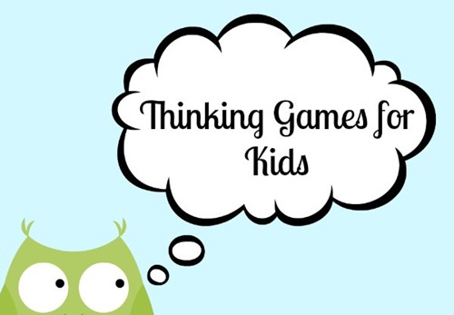 fun-thinking-games-for-kids