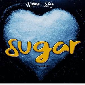 Kulme Star – Sugar - BrytGh.Com