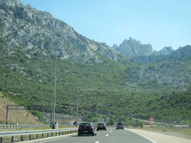 Farska dovolenka Chorvatsko 2012 - IMG_0462.JPG