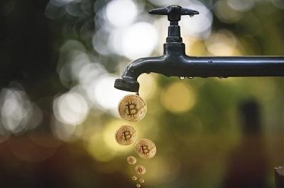 Bitcoin Faucet FAQ