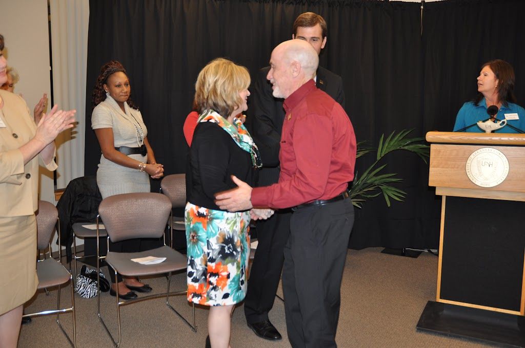 UACCH ARNEC Nurse Pinning Ceremony 2011 - DSC_0051.JPG