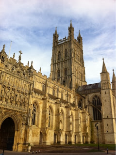 Gloucester-cathedral-365