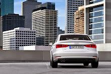 2014_Audi_A3_Sedan_9