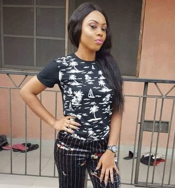 """I'm Yet To Recover From The Shock"" – Father Of Lady Shot Dead By Lagos SARS"