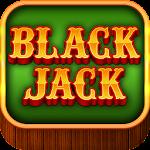 Blackjack Classic icon