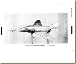 1971076496(1)_01