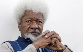 Brief history of Wole Soyinka as he Celebrates his 87th Birthday