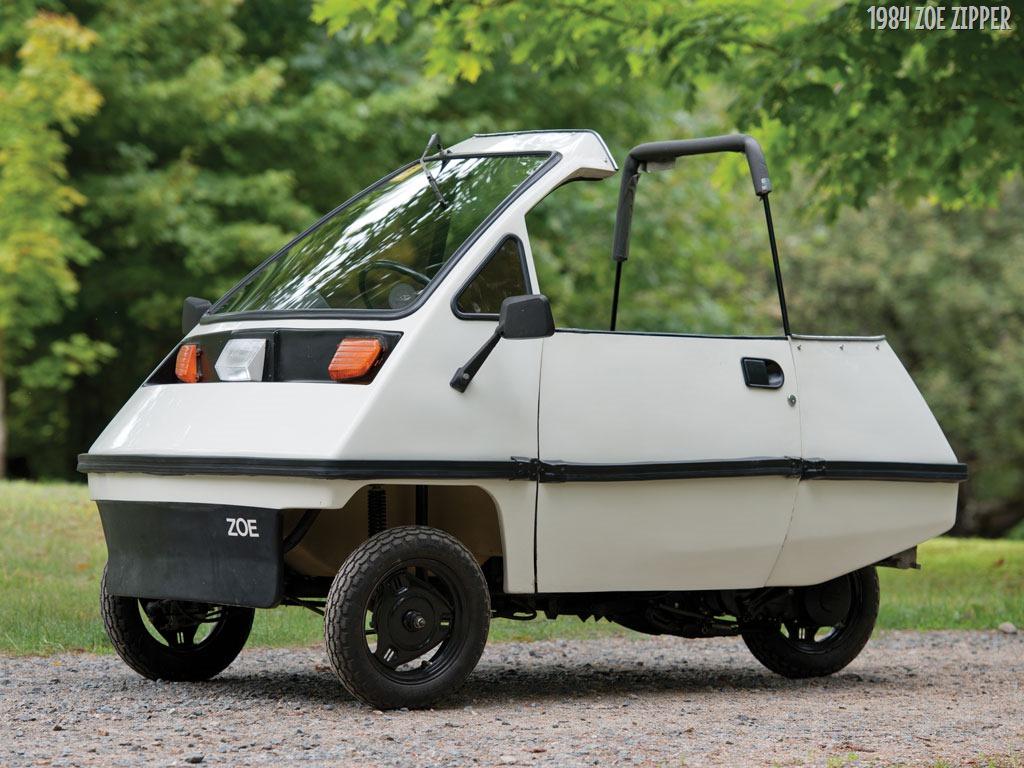 [1984-honda-zoe-convertible-zoe-zippe]
