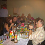 BIESIADA 2011 061.jpg