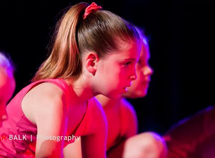 Han Balk Agios Theater Middag 2012-20120630-053.jpg